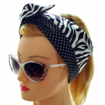 dolly-pinup-wire-headband-zebraprint-zwarte-mini-polkadots