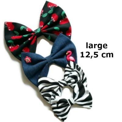 Large - 12,5cm