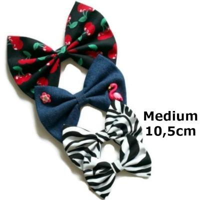Medium - 10,5cm