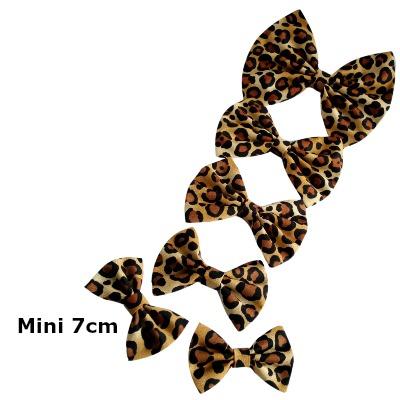Mini - 7cm